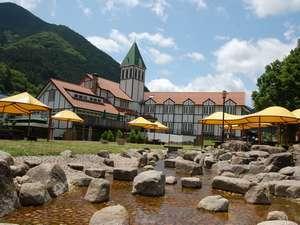 Камикава - Hotel Monte Rosa