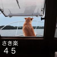 【みえ旅★さき楽45】志摩の恵み!獲れたて新鮮☆舟盛り付海鮮会席♪【めっちゃ三重】