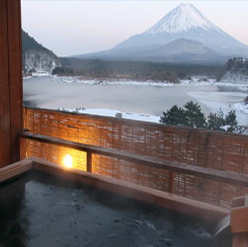 山田屋ホテル image