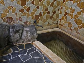 【自炊部・素泊まり】必要なものは自ら持ち込みで!鳴子温泉の名湯に滞在!