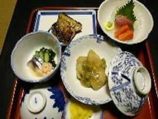【自炊部・湯治◆1泊2食付】カラダの中から健康に!歴史ある名湯でプチ湯治プラン