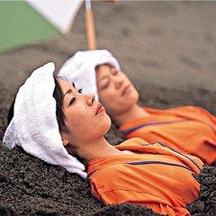 【平日10,000円ポッキリ】海側客室お約束◆鹿児島県民の方はディスカバー鹿児島の利用でさらにお得