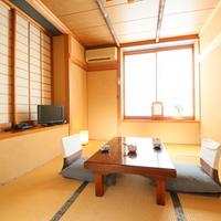 【素泊まり】時間を気にせず自由気まま旅♪ 松本駅周辺・松本城からお車で15分