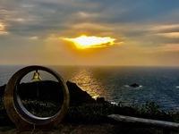 【GW】海へ10秒☆のんびりゆったり自由に伊豆を楽しむ☆ゴールデンウィーク 素泊まり(お子様歓迎)