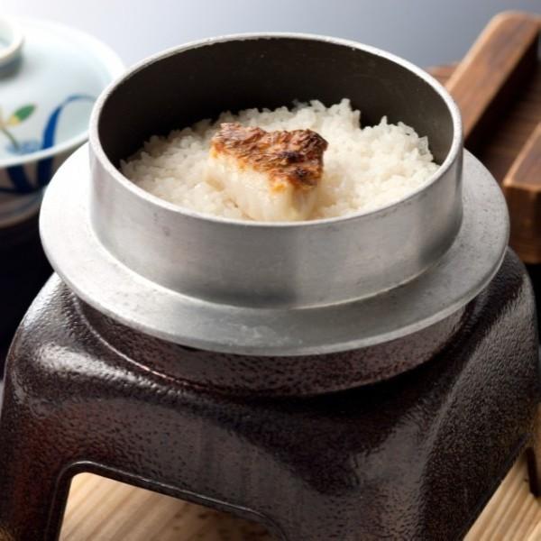 ■1泊朝食■ <当日21時までチェックインOK> 小腹満たしに「鯛釜めしの夜食」も注文OK♪