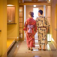 〜オススメ〜【-華仙会席- 個室食】味わい『長崎県産牛』は目のまえの陶板で♪グルメに贈る、食の出逢い
