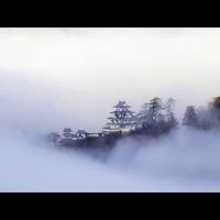 小京都を感じる水の流れる古都<郡上八幡>観光に便利♪22時までチェックインOK♪【素泊まりプラン】
