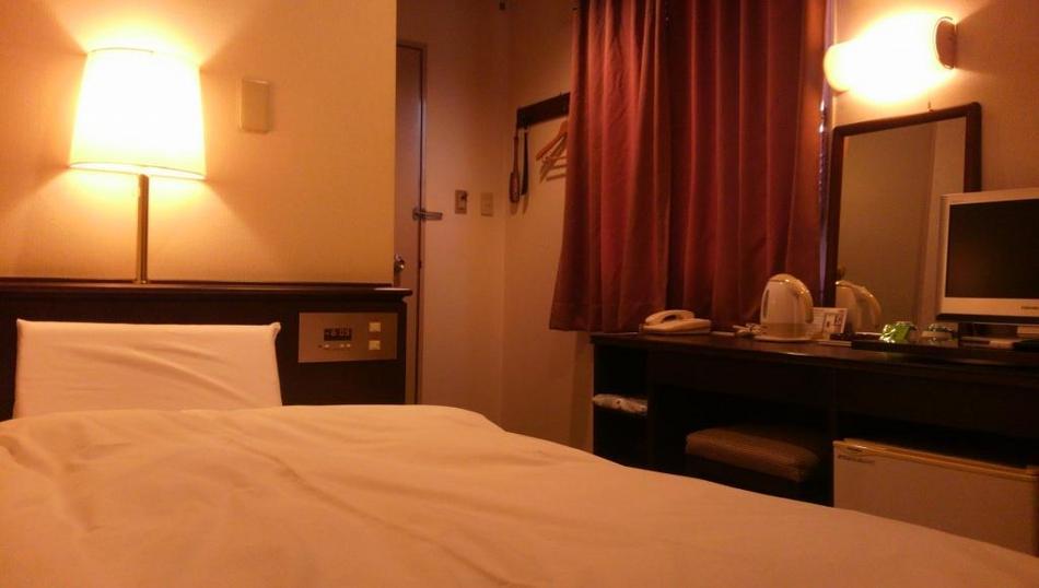 いまりホテル 関連画像 4枚目 楽天トラベル提供