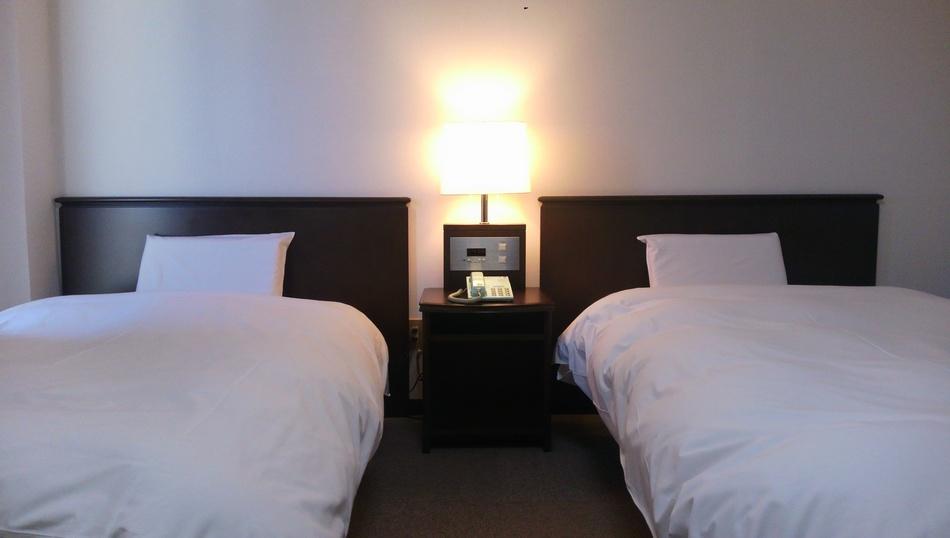 いまりホテル 関連画像 3枚目 楽天トラベル提供