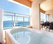 【平日限定】お得な料金で露天風呂付客室に気軽に泊まろう♪