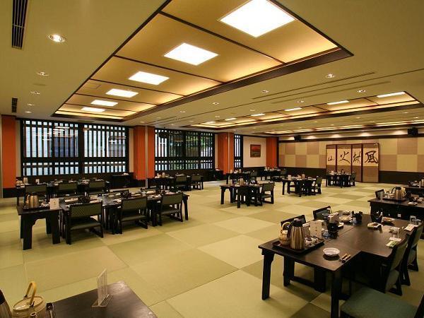 Yamagishi Ryokan image