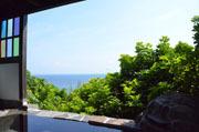 ガーデンヴィラ白浜