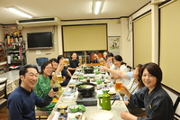 リフト・ゴンドラ1日券付【徒歩5分ですぐリフト♪】☆1泊2食付きウインタープラン☆