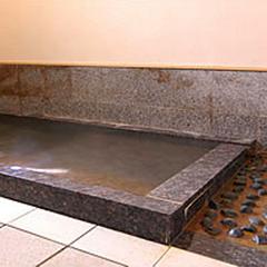 【素泊まり】源泉3種のかけ流し湯を堪能!露天貸切有