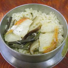 【スタンダード】新鮮地魚&源泉掛け流し温泉を味わう<当館人気>