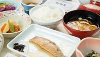 【巡るたび、出会う旅。東北】<グレードアップ2食付>旅先グルメを満喫◎四季の高級食材に舌鼓!