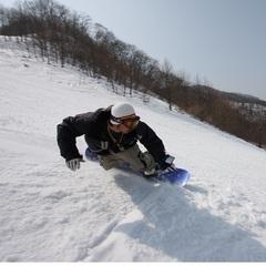 【お先でスノ。】【現金特価】★冬のエコプラン 朝食 + スキーリフト券付!