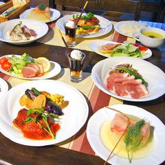 【2食付】岩原スキー場まで車で<1分>スタンダードプラン!夕食は和洋折衷料理