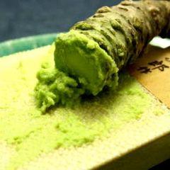 [ちょっと贅沢な夕膳]和牛ステーキ〜伊豆の山葵で味わうグレードアップ懐石
