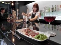 【夕食券付き】夕食はダイニングバーでお好きなものを!1,000円食事券付きプラン
