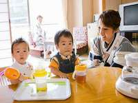 【赤ちゃんプラン】【朝食付き】赤ちゃん温泉デビュー!ウェルカムBabyプラン★旅行をサポート♪