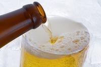 【瓶ビール付】お疲れ様です!ぐびぐび♪ビールが待ってる/朝食付