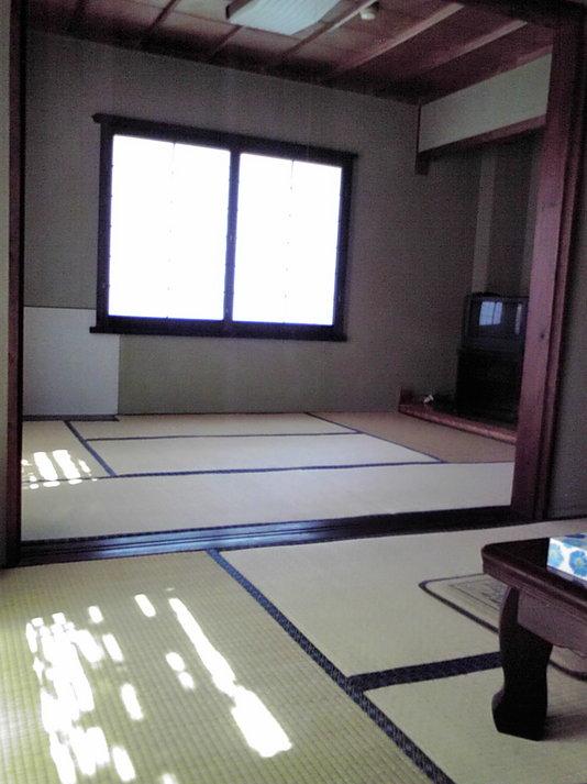 Shimanami Ryokan, Imabari