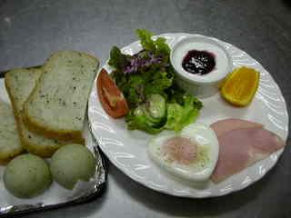 【さわやかな風吹く北軽井沢へ】パンの焼ける香りで目覚めるかも〜♪1泊朝食付プラン♪