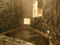 素泊まりでお得☆ プチ和洋室風をダブルのお部屋でゆっくりと過ごす♪