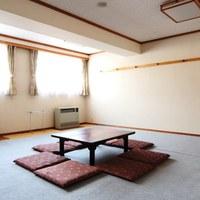 グループ和室