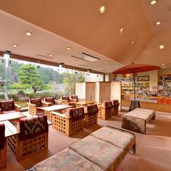 【記念日プラン】ケーキ&ワインでお祝い。温泉露天付特別室で過ごす大切な日。