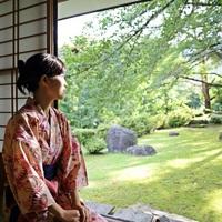 【オススメプラン】◆絶景の阿賀野川を望む◆癒しの離れ特別室で過ごす至極のひと時を