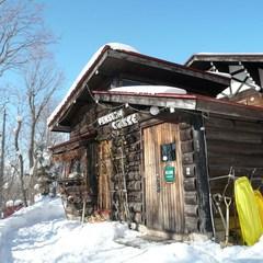 【お先でスノ。】日本でも有数の蔵王温泉スキー場を満喫しよう!*宿泊お客様用割引リフト券あります*