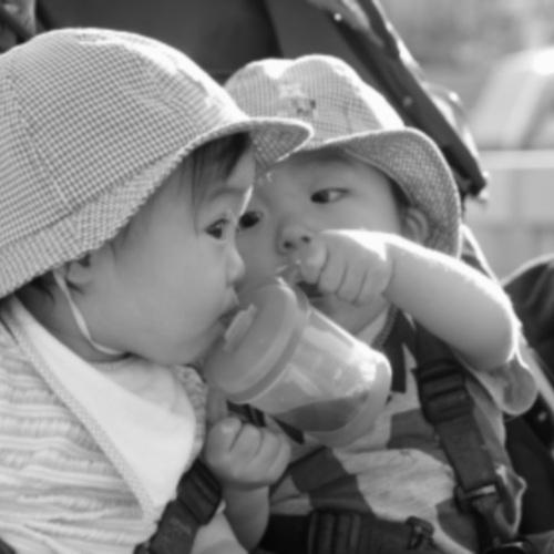 赤ちゃん大満足プラン〜すこやか〜【ママ・パパ応援】☆1日2組様限定☆