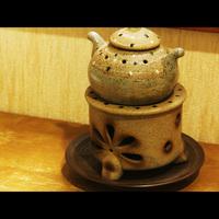 「華の膳〜hana〜」最上級懐石コース9品◆村上牛すき焼きとのどぐろがメインの旬懐石料理♪