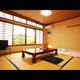 ■和室10畳(Wi-Fi完備)