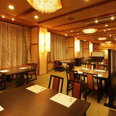【GW】ポイント10倍■スタンダードなお料理「海の幸旬会席」で泊まる露付・和洋室■