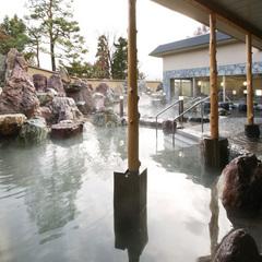 富山湾の宝石「白エビ」を楽しむ料理長おまかせ会席■ご夕食=お食事会場・ご朝食=ビュッフェ会場