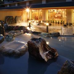 富山湾の宝石「白エビ」を楽しむ料理長おまかせ会席■ご夕食=部屋食・ご朝食=ビュッフェ会場