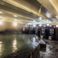 【VOD付】162タイトル以上の映画が見放題!■最上階に大浴場・露天風呂・サウナ完備