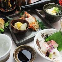 【2食付】京都おばんざいセット■約60種の和洋朝食バイキング■最上階に大浴場・露天風呂・サウナ完備