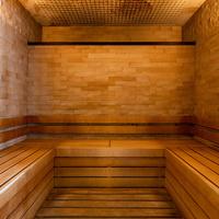 【素泊まり】最上階に大浴場・露天風呂・サウナ完備