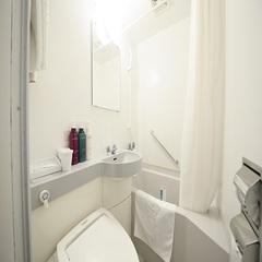 【朝食バイキング付】人気の和洋朝食バイキング(約30種類付)最上階に大浴場・露天風呂・サウナ完備!