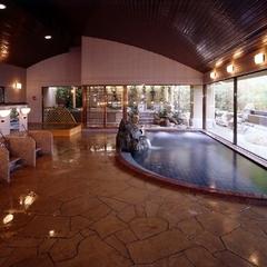 ■お食事なしの素泊まり温泉プラン■ チェックインは21時まで!お仕事帰りに温泉宿で泊まる、がいいね。