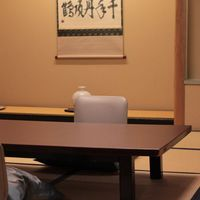WEB限定ビジネスプラン ☆季節のスタンダード会席料理☆ 1泊2食付き!