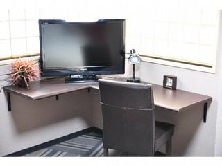 【1日5室限定!】◆格安ビジネスタイプ男性素泊り+Wi-Fi無料+温泉無料プラン!◆