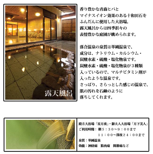 温泉詳細2