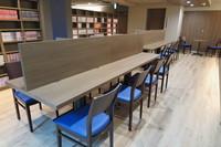 【夕食付き!(お好きな定食)】◆男性夕食付+Wi-Fi無料+スマホ充電無料+温泉無料プラン!◆