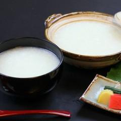 【桜鍋プラン】馬肉のすき焼き風鍋◆古くは地元で食された郷土料理