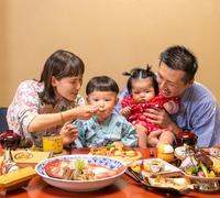 【冬春旅セール】★赤ちゃん歓迎★【添い寝無料】【お部屋食】 豊富な赤ちゃんグッズで子育てママを応援!
